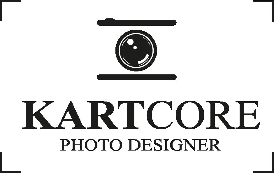 KartCore